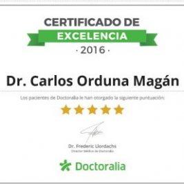 Diploma-Doctoralia-4-267x267