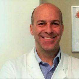 Dr Carlos Orduna